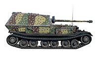 World of Tanks Italieri