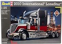 2010 International Lone Star