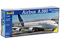 Airbus A380 Design New livery