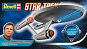 Star Trek U.S.S. Enterprise NCC-1701