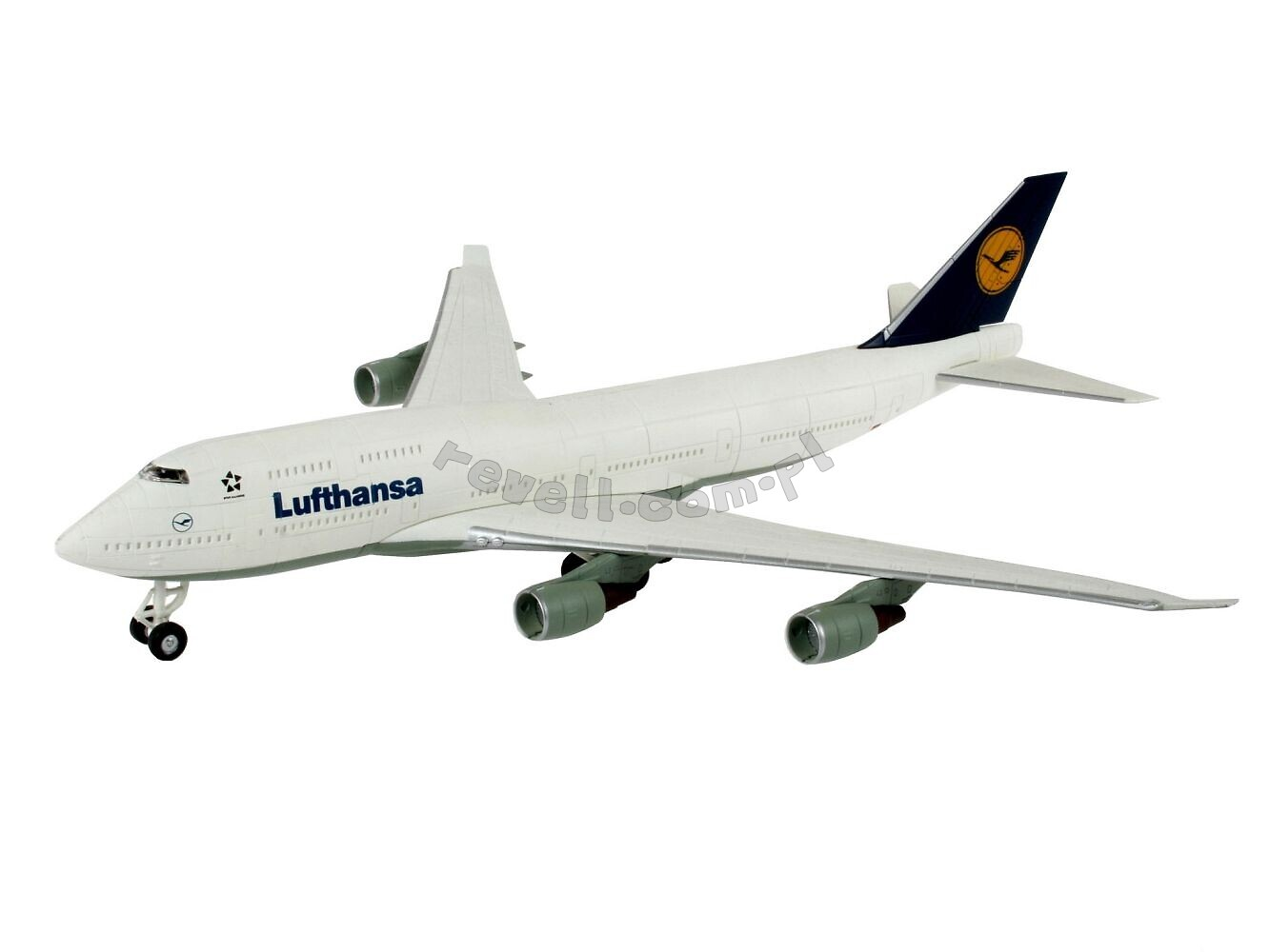boeing 747 400 model with Boeing 747 400 Lufthansa Art 6344 on Air France 747 400 in addition Westjet B737 700 W Reg C Gwso Gjwja1299 1 400 likewise Model Id 1319 Airbus A380 841 Gulf Air 2003 furthermore 48855 Boeing 747 8 Cargo British Airways World Cargo in addition Cal China Airlines.
