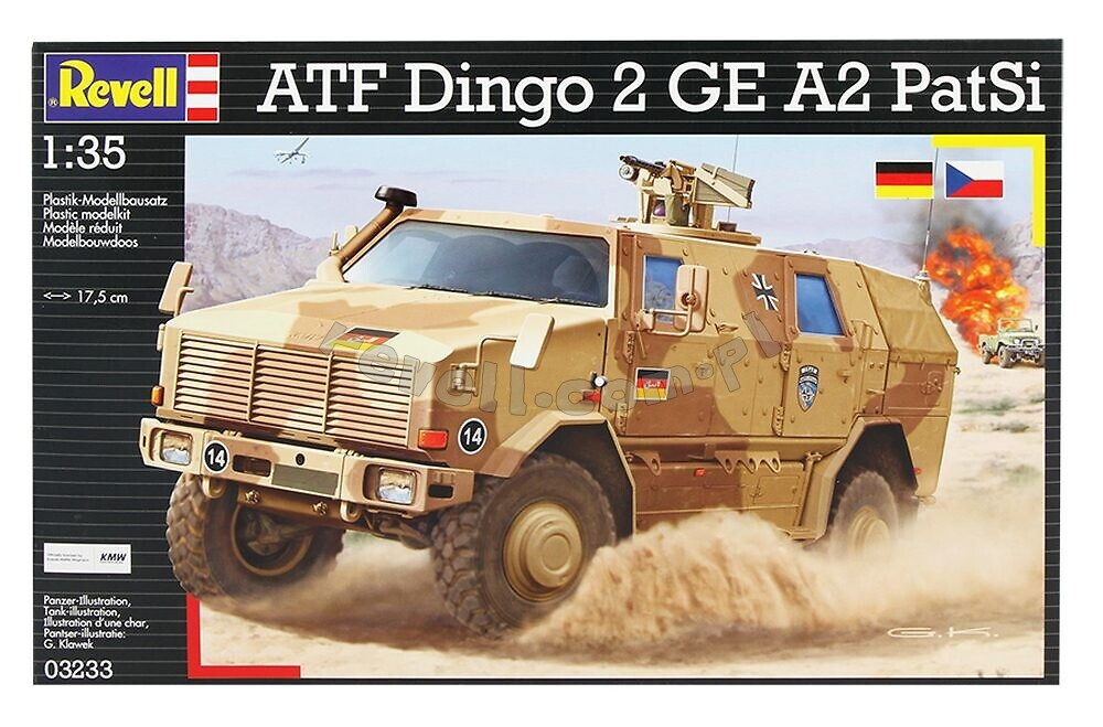 atf-dingo-2-ge-a2-patsi,03233_front,k3djZatnlKiRlOvRlmRk-.jpg