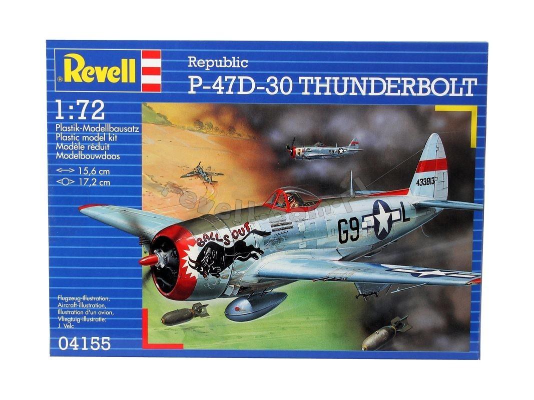 p-47-d-30-thunderbolt