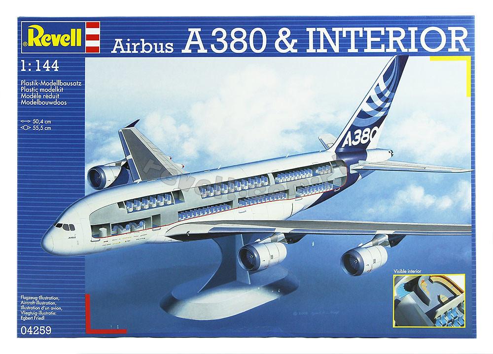 Produkt archiwalny airbus a380 interior z widocznym for Avion airbus a380 interieur