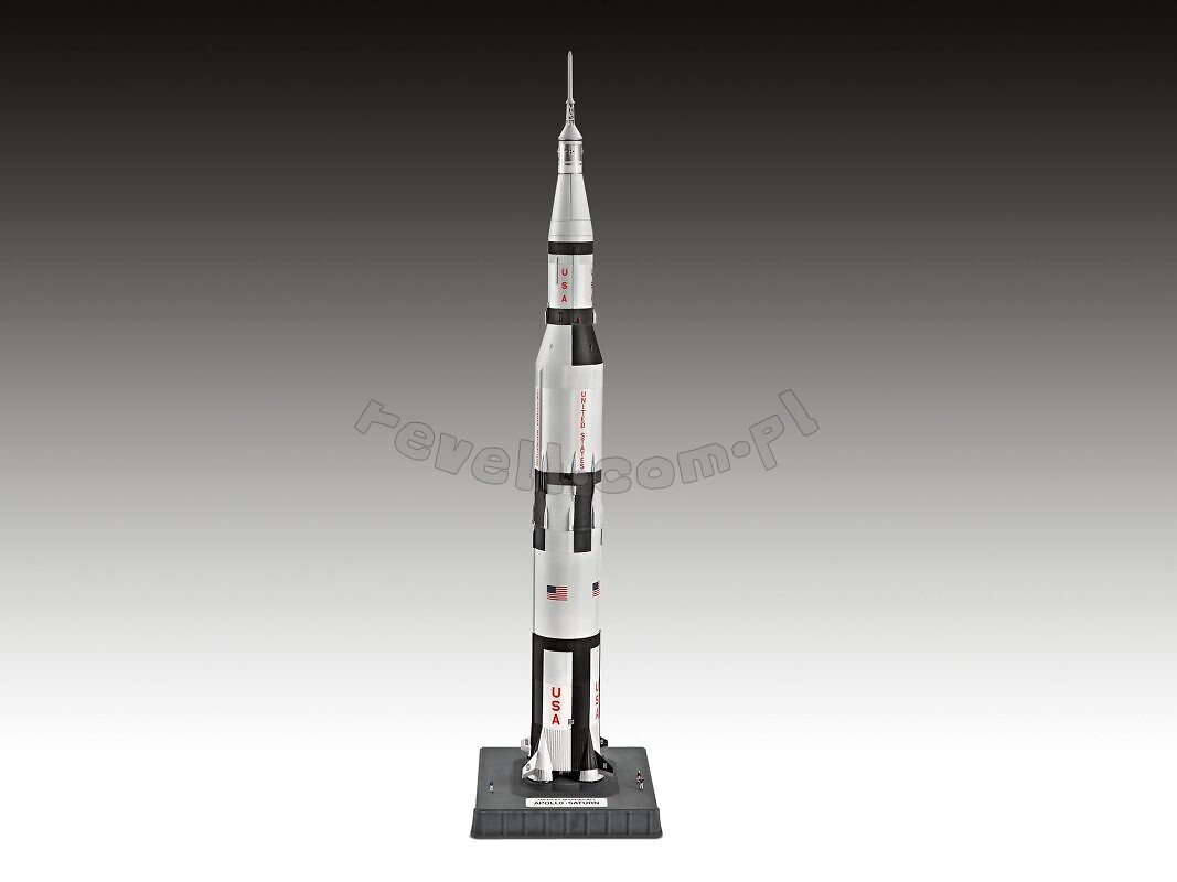 hd apollo 1 rocket - photo #38