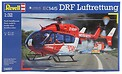 Airbus Helicopters EC 145 DRF Luftrettung