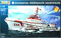 Search & Rescue Vessel Herman Marwede