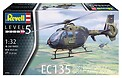 EC135 Heeresflieger/ German Army Aviation